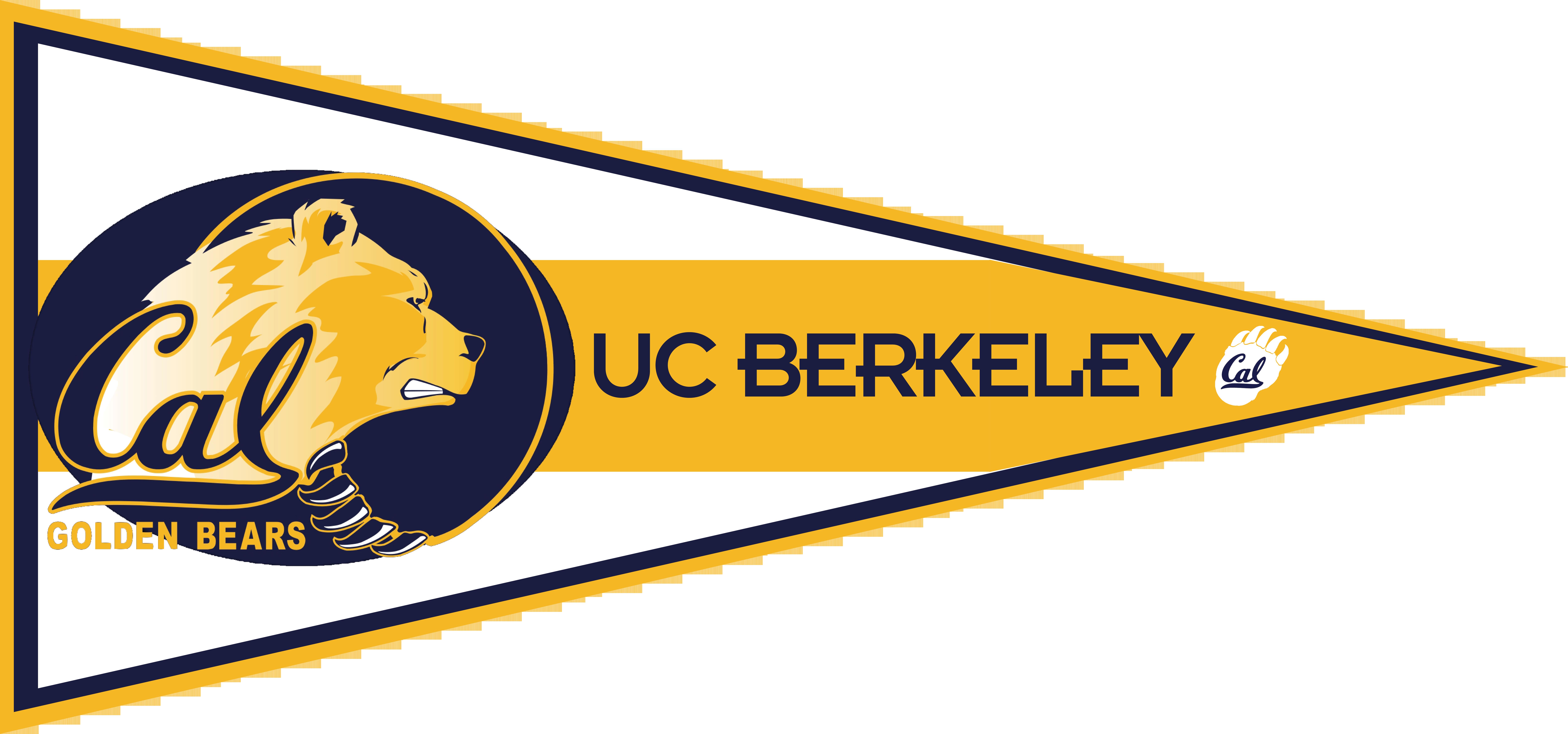 dissertation filing uc berkeley